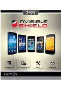 InvisibleSHIELD Glass Samsung Galaxy Note 4