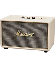 Marshall Acton Stereo Reprobedna 2x8W + 1x25W Cream