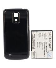 Batéria rozšírená pre Samsung Galaxy S4 mini, 3800mAh, Li-ion