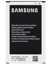 Samsung baterie EB-BN750BBE pro Galaxy Note 3 Neo, 3100mAh, eko-balení