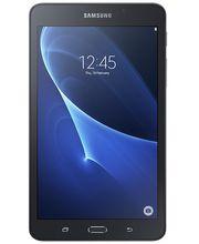 Samsung Galaxy Tab A 10.1 16GB WiFi černý