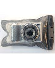 Aquapac Camera Small w H/L  428